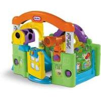 Little Tikes - Baby Activity Garden (400323)