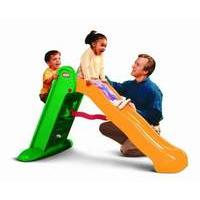 Little Tikes - Large Slide Sunshine
