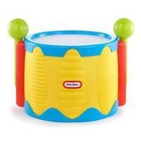 Little Tikes - Tap-a-tune Drum