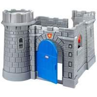 Little Tikes - Classic Castle /outdoor Toys