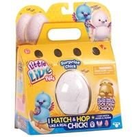 Little Live Pets Surprise Chick Toy