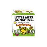 Little Miss Sunshine Grow Kit