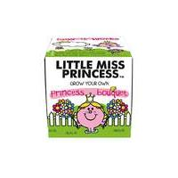 Little Miss Princess Grow Kit