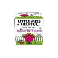Little Miss Helpful Grow Kit