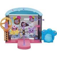 Littlest Pet Shop B0249
