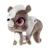 Littlest Pet Shop 584273