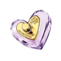 Love Forever Love 81 ml EDT Spray
