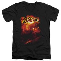 Lord Of The Rings - Balrog V-Neck