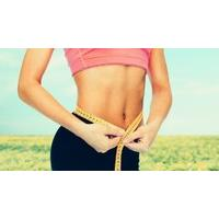 Lose Weight Without Exercise: No Sweat to Lose Weight