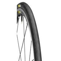 Mavic Yksion Pro Powerlink Road Tyre 2017