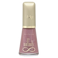 Max Factor Nailfinity 733 Rose Petal 10ml