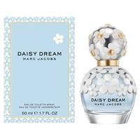 Marc Jacobs Daisy Dream EDT For Her 50ml