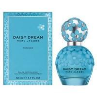 Marc Jacobs Daisy Dream Forever EDP For Her 50ml