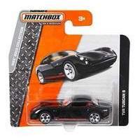Matchbox Cars (c0859)
