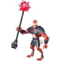 Mattel Disney Pixar Toy Story - Reptillus Maximus Figure (dpb14)