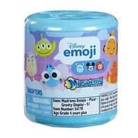 Mash\'ems 54170 Disney Pixar Emoji Toy