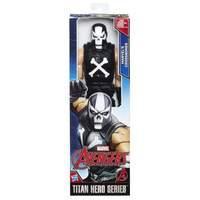 Marvel Avengers Titan Hero Series Crossbones