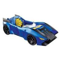 Mattel Batman Unlimited - Batmobile Vehicle (30cm) (dkc97)