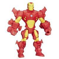 Marvel Super Hero Mashers Iron Man