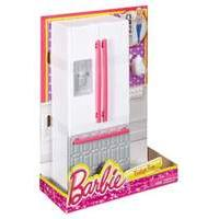 Mattel Barbie - Furniture - Fun Fridge (dxr94)