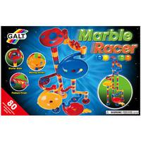 Marble Racer Game Compatible With Galt Marble Run