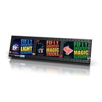Marvin\'s Magic Magic Circle Deluxe Box Of Tricks
