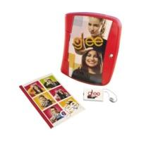 Mattel Radica Girl Tech Glee Journal