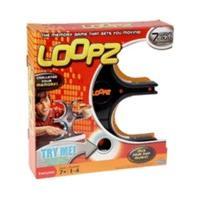 Mattel Radica Loopz (T5118)