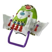 Mattel Toy Story 3 Ultra Blast Gauntlet
