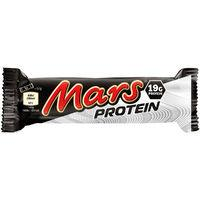 Mars Protein Bar - Box of 18 x 57g Energy & Recovery Food