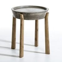 Maden Side Table