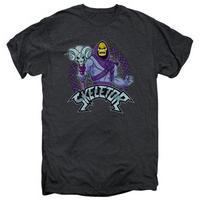 Masters Of The Universe - Skeletor (premium)