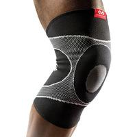 McDavid 4 Way Elastic Knee Sleeve - XL