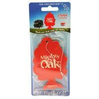 Mega Value Oak Car Air Freshener