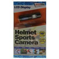 Mega Value Helmet HD Sports Cam
