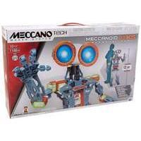 Meccano G15 Ks Personal Robot