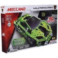 Meccano Lamborghini Huracan Remote Control Toy (6028405)