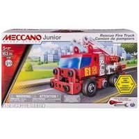 Meccano Junior Fire Engine (6028420)
