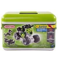 Meccano: Easy Toolbox Model Set /toys
