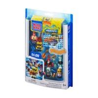 MEGA BLOKS SpongeBob SquarePants - Rock Band Figure Pack (94619)