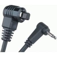 Microsync Release Cord Canon VMC115