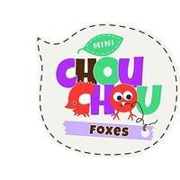 Mini Chou Chou Playground Set