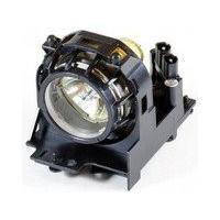 MICROLAMP ML11841 Projector Lamp for 3M 130 Watt 2000 Hours H10 S10 - (Projectors > Projector Lamps)