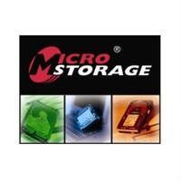 MicroStorage 2:nd bay HD Kit SATA, KIT139S, FRU62P4553