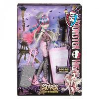 Monster High Scaris Doll - Rochelle Goyle