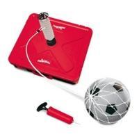 Mookie Swingball Soccer