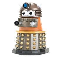 Mr Potato Head - Dr Who Dalek