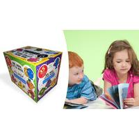 Mr Men and Little Miss 35-Book Box Set