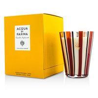 Murano Glass Perfumed Candle - Tonka 200g/7.05oz