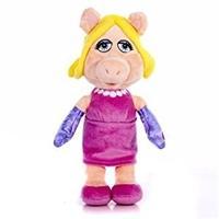 Muppets Flopsies 8\